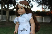 My Doll Life