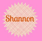 shannonCollage