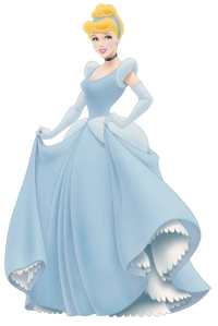 Princess-Cinderella-disney-princess-31871328-1526-2287
